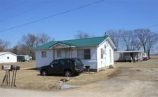 27726 Babler Rd, Bell City, MO 63735