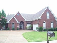 6783 Beagle Ln, Bartlett, TN 38002