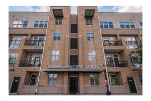 201 W Lancaster Ave Unit 313, Fort Worth, TX 76102