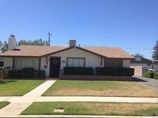 1129 Echo Dr, San Bernardino, CA 92404