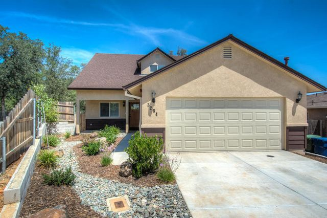 3284 Bridgewater Ct Redding Ca 96003 Home For Sale And