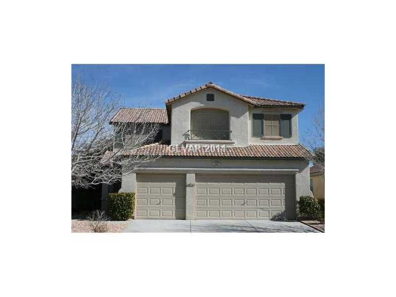 5706 Indian Springs St, North Las Vegas, NV 89031
