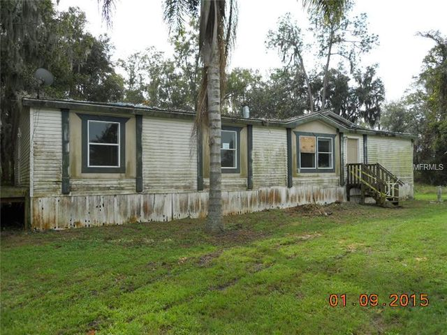 14310 salem church rd dover fl 33527 home for sale and