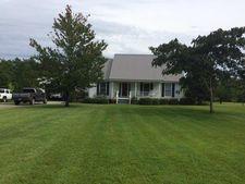 109 Sandhammock Lake Rd, Tifton, GA 31793