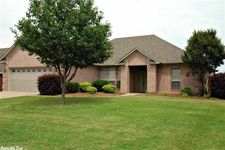 1370 Blustery Way, Conway, AR 72034