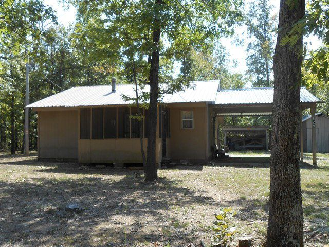 629 firetower rd hardy ar 72542 home for sale and real estate listing