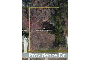 75 Providence Dr, Covington, GA 30016