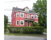 40 Church St Unit 1, Chelmsford, MA 01863