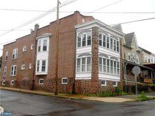 501 Beech St Unit 2, Pottstown, PA 19464