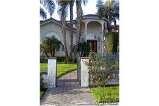 1053 S Willow Ave, West Covina, CA 91790