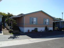 150 Kern St, Salinas, CA 93905