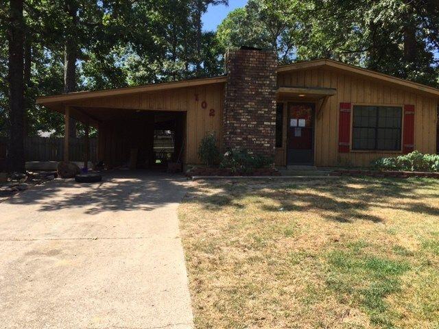 102 Hardwood Dr West Monroe La 71291 Home For Sale And