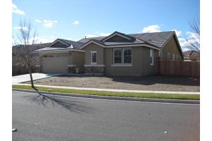 7149 Truth Dr, Sparks, NV 89436