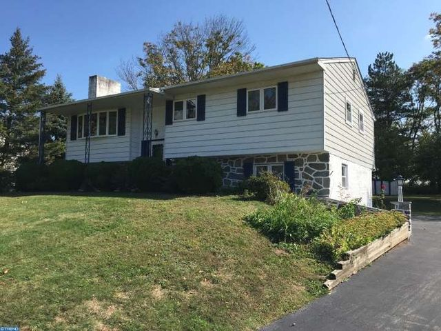 220 miami ave norristown pa 19403 home for sale and real estate listing