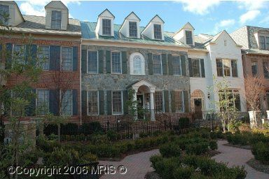 1428 Harvest Crossing Dr, Mclean, VA