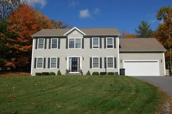 porter corners hindu single men Browse porter corners ny real estate listings to find homes for sale and single family homes for sale commercial properties are also available.