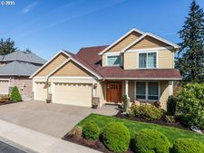 52548 Maria Ln, Scappoose, OR 97056