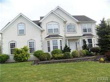 125 Kirkland Rd, Forks Township, PA 18040