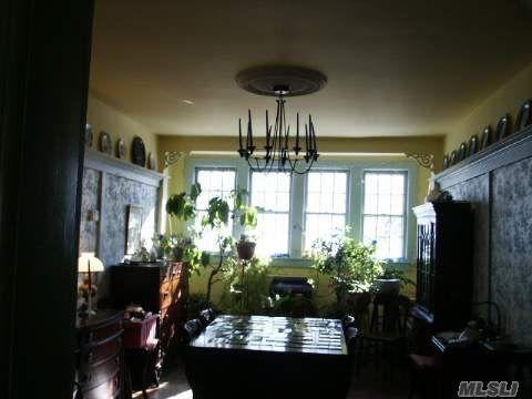 Beautiful 140 Carpenter Ave, Sea Cliff, NY 11579