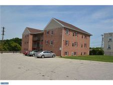311 E 4th St Apt 2, Bridgeport, PA 19405