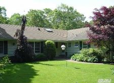 5 Oakland Ln, East Quogue, NY 11942