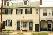 1111 Caroline St Unit A, Fredericksburg, VA 22401