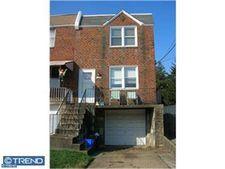 8052 Craig St, Philadelphia, PA 19136