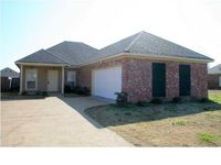 708 Hartwood Cv, Brandon, MS 39042