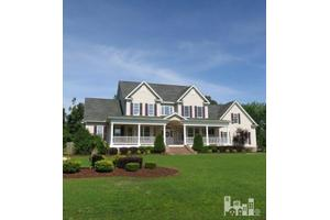 701 Baby Doe Cir, Hampstead, NC 28443