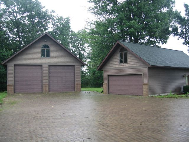 2958 lakeview ct hillsdale mi 49242 home for sale and real estate listing