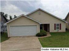546 Crescent Ln, Tuscaloosa, AL 35404