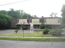 5421 Lester Rd, Cincinnati, OH 45213