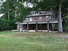 4068 Chester Hwy, Mcconnells, SC 29726