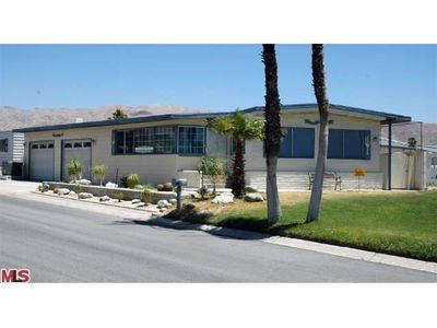 16700 Desert Crest Ave, Desert Hot Springs, CA