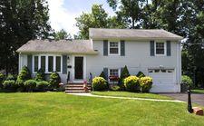 67 Amelia Ave, Livingston, NJ 07039
