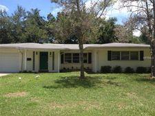 2405 Buckingham Ave, Lakeland, FL 33803