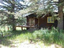 4930 State Highway 518, Tres Ritos, NM 87579