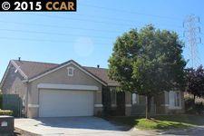 123 Rangewood Dr, Pittsburg, CA 94565