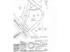 2981 Henderson Mill Rd, Atlanta, GA 30341
