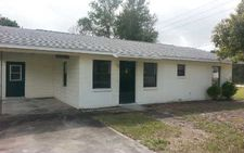 4802 Perch Ave, Sebring, FL 33870