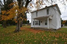 2731 E High St, Newark, OH 43055