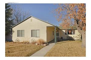 520 Elm St, Windsor, CO 80550
