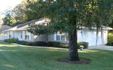 948 Sw Grandview St, Lake City, FL 32025