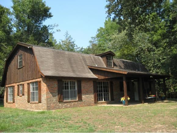 5904 county road 915 nacogdoches tx 75964 new home for sale