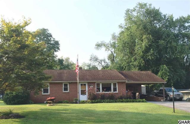 884 cedars rd lewisberry pa 17339 home for sale and real estate listing