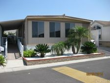 1001 W Lambert Rd, La Habra, CA 90631