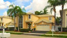4221 Nw 55th Dr, Coconut Creek, FL 33073