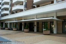 700 7th St Sw Apt 725, Washington, DC 20024
