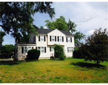 85 Turners Falls Rd, Montague, MA 01376