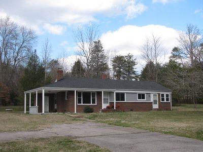 2212 Dry Fork Rd, Dry Fork, VA 24549